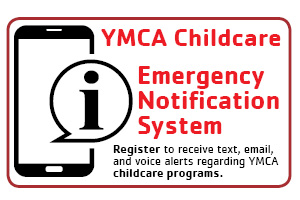 Childcare Emergency Notification System