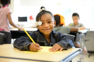 Child Care Programs at the Y