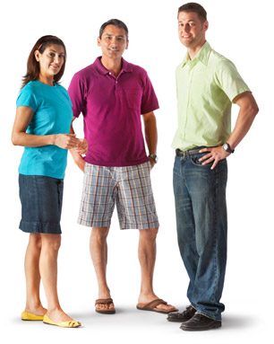 group-adults-standing