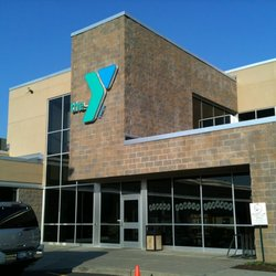 Albany YMCA branch