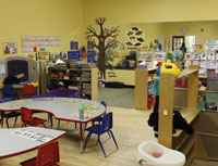 Duanesburg Day Care